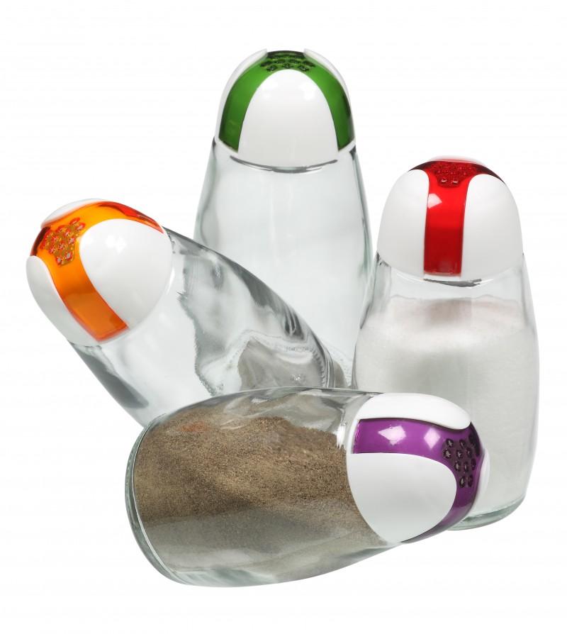 Solnita 105 ml Felix sticla-plastic