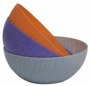 Poza Bol embosat color