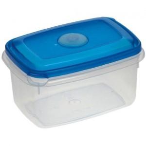 poza Top Box 0.6 litri