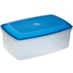poza Top Box 5.2 litri