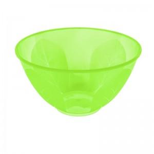 Poza Bol Cykoria verde capacitate 1 litru, diametru 165 mm, inaltime 90 mm