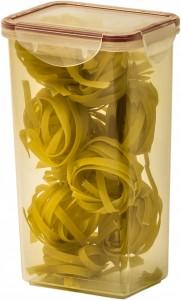 poza Clik-clak 1.5 l spaghetti