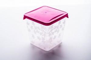 poza Set 3 cutii alimente Rukkola 0.45+0.75+1 litru