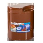 poza Doza condimente 1000 ml