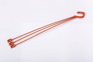 poza Agatatoare ghiveci lungime 64.5 cm