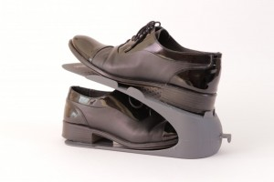 poza Set 24 suporti pantofi 30 cm