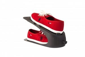 Poza Suport pantofi